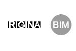 Original BIM Logo